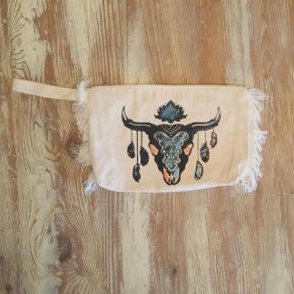 pochette Buffalo