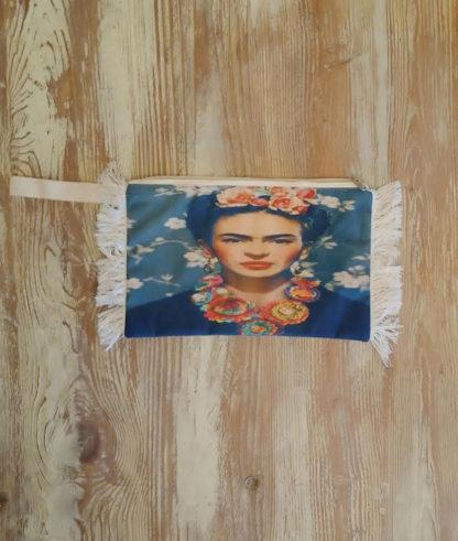 pochette-Frida
