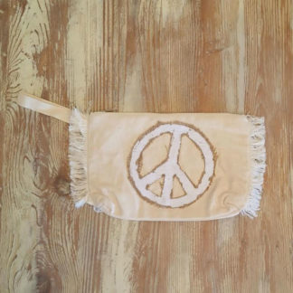 pochette-peace-and-love