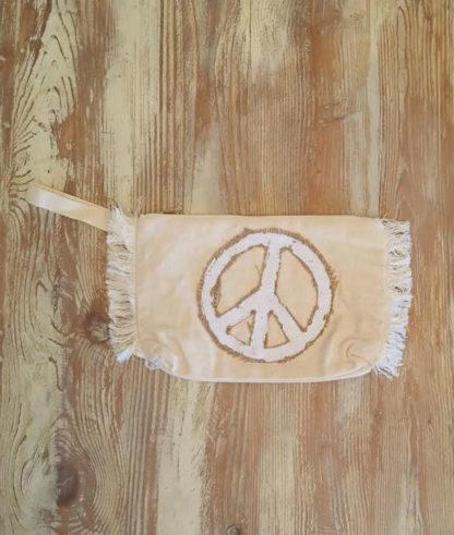 pochette-peace-and-love