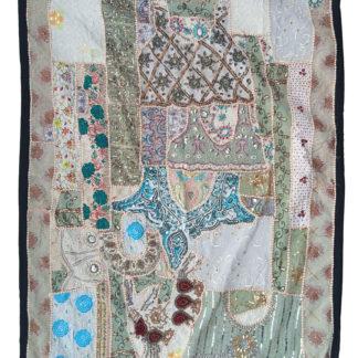 tapis mural 3